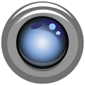 IP Webcam Pro icon