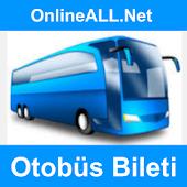online otobus bileti