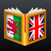 Welsh<>English Dictionary