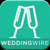 WedSocial by WeddingWire