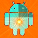 Energize Theme CM10/AOKP icon