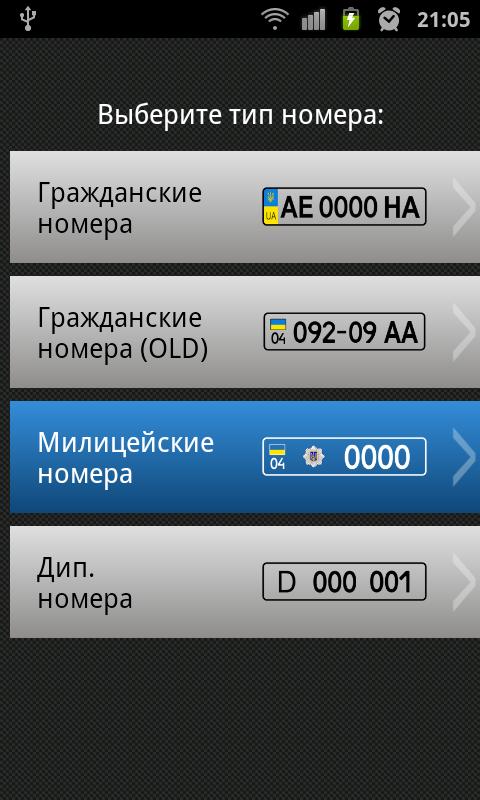 Коды регионов. Россия 1.02 Descărcare APK pentru …