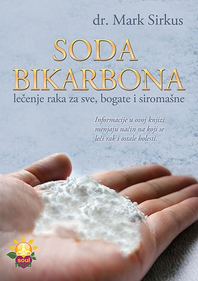 Soda bikarbona- screenshot