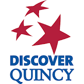 Discover Quincy MA