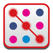 Match Dots - Classic Puzzle