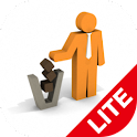 TrabajoBasura Lite logo
