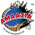 Amaazia icon