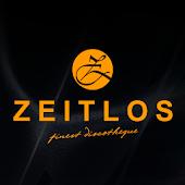 Club Zeitlos