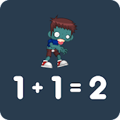 Zombie Math