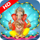 Ganesh Ringtone HDWallpaper