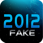 2012 is Fake Lite