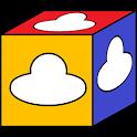 WorkflowApp icon