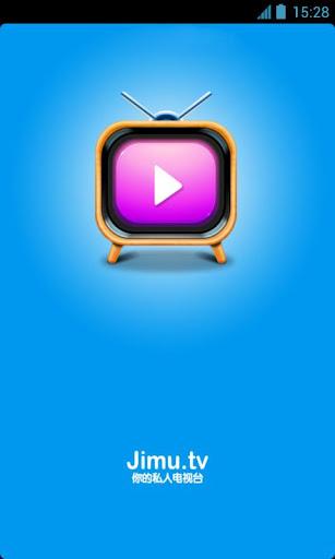 博客來-養成iOS8 App程式設計實力的25堂課:最新Swift開發教學