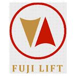 FUJI-LIFT HD