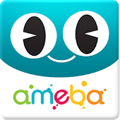 Ameba - Smart Kids TV Mobile
