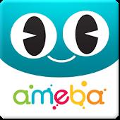 Ameba TV Mobile