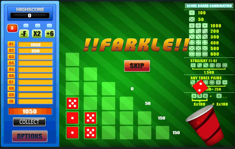 casino game online ark online