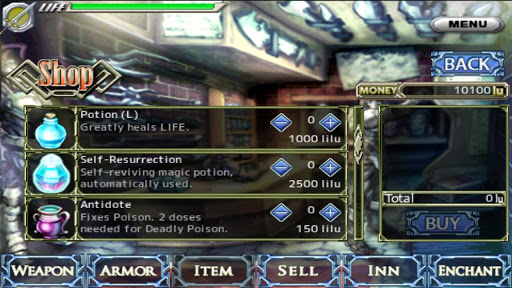 Ark of the Ages v1.0.0 APK