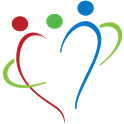 Connected for Life icon
