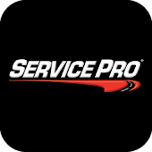 Service Pro Filters and Wipers