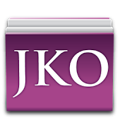 JKO Mobile Learning