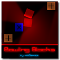 Bowling Blocks icon