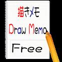Draw Memo Free icon