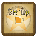 Bar Tap Game icon
