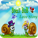 Snail Bob 5: LoveStory icon