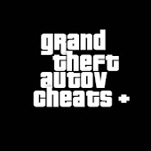 Grand Theft Auto 5 Cheats GTA+