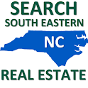 Search SouthEast NC BCAR MLS icon