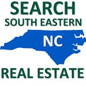 Search SouthEast NC BCAR MLS