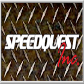 Speedquest Inc