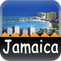 Jamaica Offline Travel Guide