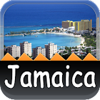 Jamaica Offline Travel Guide icon