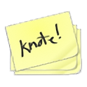 Notes NotePad ToDo List icon