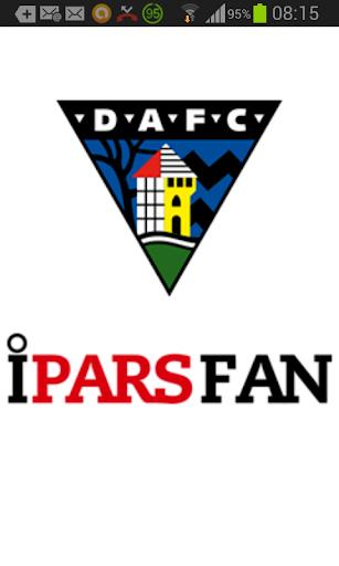 iParsFan