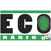 Eco Rádio Web