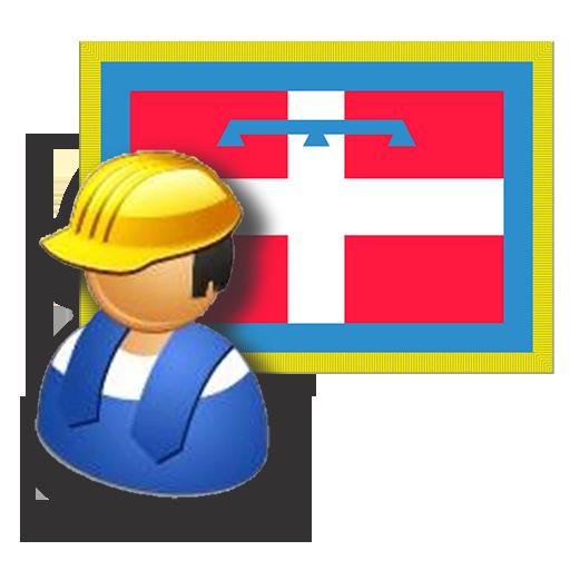 Piemonte Lavoro