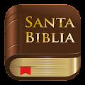 Santa Biblia Reina Valera download