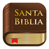 Santa Biblia Reina Valera APK for Bluestacks