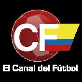 El canal del Futbol