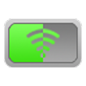 3gOnOff logo