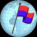 FlagChart icon