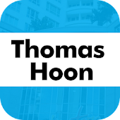 Thomas Hoon Realty
