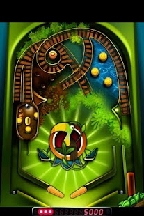Carnival Pinball Screenshot 6