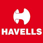 Havells Smartscreen