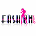 Fashionguide.gr icon
