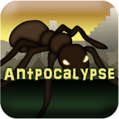 Antpocalypse: Tower Defense TD