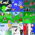 Memory Go! icon